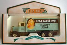 DG044039,SCAMMELL 6 WHEELER,PALMOLIVE SOAP